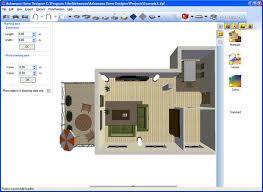 Small Picture perfect home designer pro on home design studio pro 15 0 2