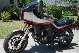 honda motorcycles 1980s. Simple 1980s 1984 Honda Sabre V65 For Motorcycles 1980s A