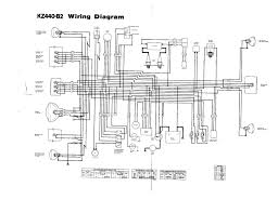 hyster ignition wiring diagram electrical work wiring diagram \u2022 hyster forklift wiring diagram s-60xm rotation 20of 20kz 20440 20b2 20wiring 20diagram and hyster forklift rh b2networks co old hyster forklift wiring diagrams hyster s120xms forklift wiring