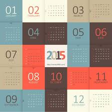 Sample Menstrual Calendar | Oakandale.co