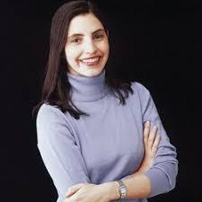 Debra Singer | Crain's New York Business