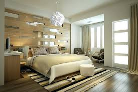 modern bedroom lamps nice modern bedroom light fixtures of lighting ideas plans free fireplace decorating interior