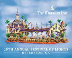 Rose Bowl Float Decorating Here's your chance to help decorate Riverside's 60 Rose Parade 55