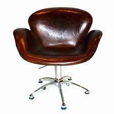 Chaise De Bureau Confortable Impressionnant D Licieux Siege Bureau ...