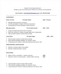 Resume Template Microsoft Word – Districte15.info