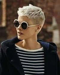 Super Very Short Pixie Haircuts Short Hair Colors 2018 2019