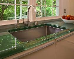 kitchen countertop granite kitchen tops recycled glass countertops denver countertops columbus ohio recycled material countertops