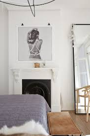 Stylish Bedroom Interiors 231 Best Images About Art In Bedrooms On Pinterest Patrick O