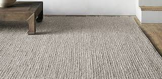 beautiful home and interior design picturesque 6x9 wool rug of braided collection rh 6x9 wool