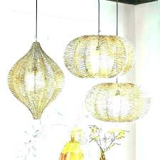 swag plug in chandelier chandeliers that outdoor crystal ch plug in chandelier