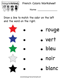 16 best Fun French images on Pinterest | Learning french, French ...