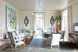refresh your room with oriental rugs faded persian rug australia