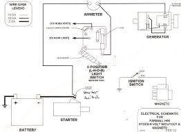 international tractor wiring diagram tractor parts and wiring International Tractor Wiring Diagram international tractor wiring diagram 3 international cub tractor wiring diagram