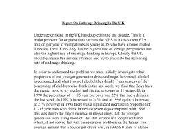 drinking essay underage drinking essay