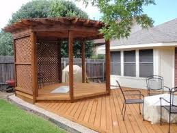 screened covered patio ideas. Or Screened Decks Sunrooms Enclosed Covered Deck Designs Patio Ideas S
