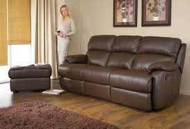 the belfry leather sofa collection in 100 is renowned for its comfort versatility and value money comfortable recliner couches s56 comfortable