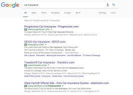 progressive car insurance quote elegant geico insurance quote beauteous geico car insurance quote 2017