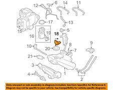 vw volkswagen oem 2002 jetta fuel gauge sending unit 1j0919183d ebay vw polo fuel gauge fuse at Jetta Fuel Gauge Diagram