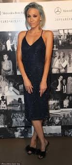 2AF5AA1200000578-3184456-Imogen_Anthony_who_is_creating_her_own_fashion_line_appears_abov-m-34_1438644433073.jpg