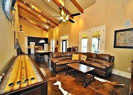 rugpal rugs for the man cave man cave rugs