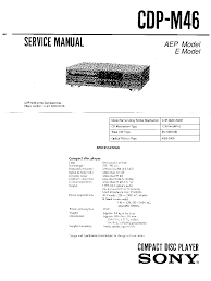 sony dsx ms60 ver 1 0 sm service manual schematics sony