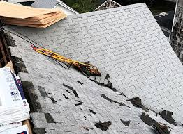 Why Finding Quality Long Island Roofing Services & Contractors Is So  Important -