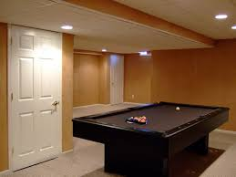 game room lighting ideas basement finishing ideas. Basement Remodels - Traditional Chicago By Dynasty Innovations LLC Game Room Lighting Ideas Finishing