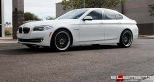 Coupe Series 2006 bmw 525i specs : Ace Alloy Wheels Wheels | ElementWheels.com