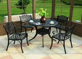 metal lawn furniture large size of outdoor outdoor furniture sets classic metal outdoor furniture sets and