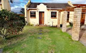 properties for rent by owner property and houses to rent in port elizabeth eastern cape
