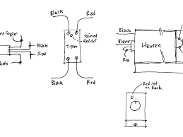 240v double pole thermostat wiring diagram wiring diagrams best wiring a double pole thermostat wiring diagram online four wire thermostat wiring diagram 240v double pole thermostat wiring diagram