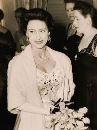 Pin by Patsy Robertson on Princess Margaret   Princess margaret, Margaret  rose, Royal princess