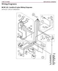mercruiser 260 wiring diagram mercruiser 140 wiring diagram mercruiser image wiring diagram for mercruiser 140 the wiring diagram on mercruiser
