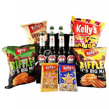 send beer basket gifts delivery europe germany finland