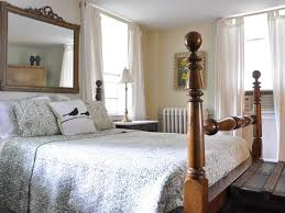 New England Bedroom Last Charming Genuine New England Large Vrbo