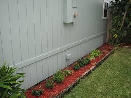 wood siding repair. Merritt Island \u2013 Completed Wood Siding Repair And Exterior House Painting