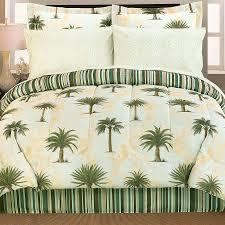image of cal king hawaiian bedspreads