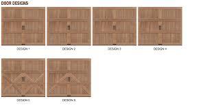 Overhead Door amelia overhead doors photos : Reserve Collection Semi-Custom Series - Amelia Overhead Doors