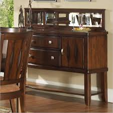 room server servers buffet image of dining room buffet server brown