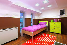 Organize Bedroom How To Organize Your Room Solution For How To For Dummies