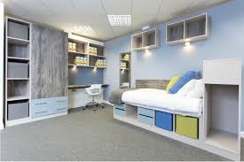 bedroom furniture contractstudentbedroomfurniture