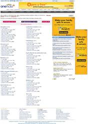 Free Resume Sites Free Resume Job Boards Therpgmovie 36