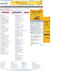Free Resume Sites Free Resume Job Boards Therpgmovie 36