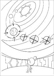 Small Picture Chicken Little coloring pages 40 Chicken Little Kids
