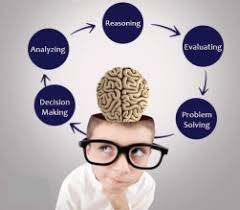 What Are Analytical Abilities Analysis And Research Are Formidable Combination Jobsdhamaka Blog