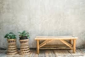 full size of outdoor wooden plant stands uk diy stand plans ideas furniture somerset iron garden