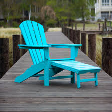Furniture  Cheap But Good Furniture Intrigueu201a Best Cheap But Good Where Can I Buy Outdoor Furniture