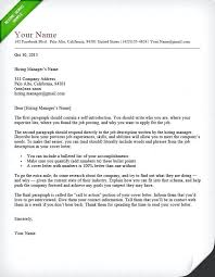 Resume Cover Letter Examples Resume Genius Thank You Letter Truck