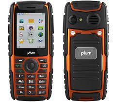 Plum Hammer Mobile Price & Full ...