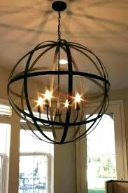 extra large entry chandeliers chandelier lighting modern foyer lights outstanding captivating contemporary outdoor